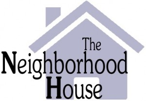 The Neighborhoo Logo